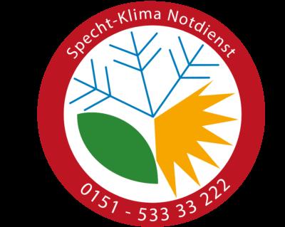 Bitte beachten Sie unsere Notdienstkosten außerhalb unserer Öffnungszeiten (Montag - Freitag 8:00 Uhr - 16:00 Uhr) von 60,00 EUR/Std.